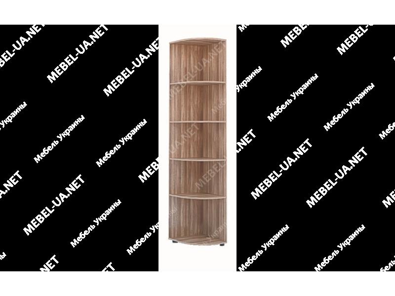 Шкафы купе в Запорожье фото