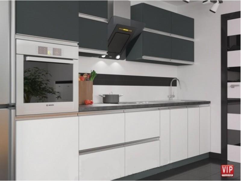 АЛЬБИНА - кухня TM VIP MASTER фото