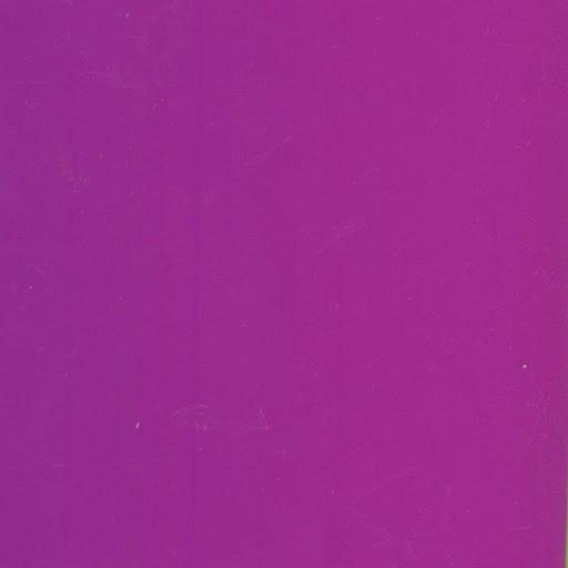 Картинки по запросу мдф красный металлик